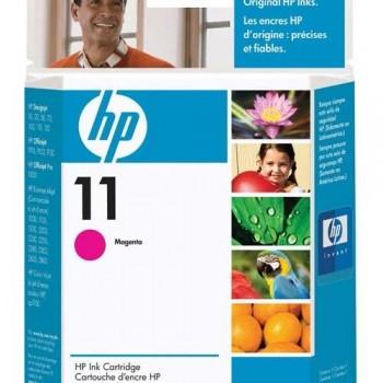 HP CABEZAL DE IMPRESIÓN C4812A N11 MAGENTA
