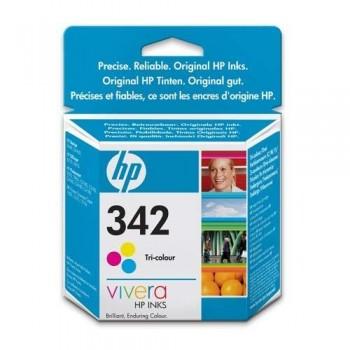 HP CARTUCHO TINTA C9361EE N342 TRICOLOR