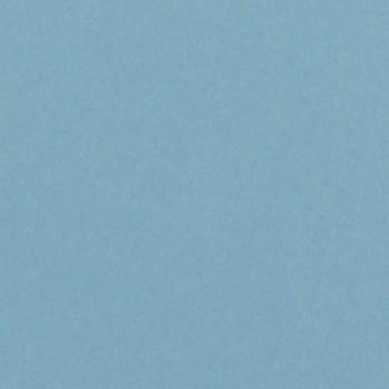 CARTULINA A3 185 GR. IRIS AZUL CIELO