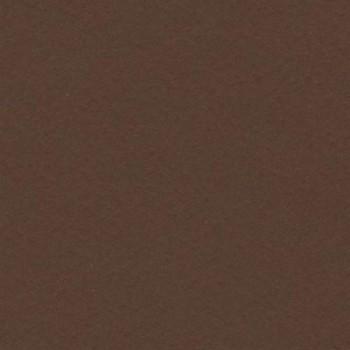 CARTULINA A3 185 GR. IRIS CHOCOLATE