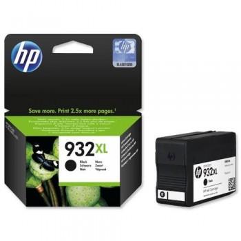 HP CARTUCHO TINTA CN053AE N932XL NEGRO