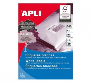 APL C.500H ETIQ BL ILC 105X148 1797