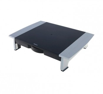 SOPORTE MONITOR FELLOWES OFFICE SUITE 8031101