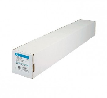 ROLLO PAPEL PLOTTER HP C6035A 610MMX45.7M 90GR