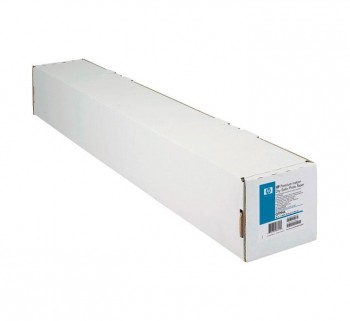 ROLLO PAPEL PLOTTER HP EVERYDAY Q9820A SATIN