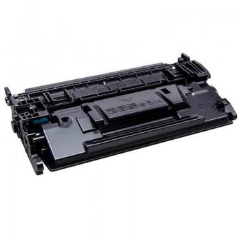 TONER HP Nº 26A LASERJET PRO 226X COMPATIBLE NEGRO 9000 PAG