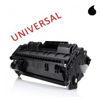 TONER HP PRO M400/401/425DN NE 6900PAG  80X GENERICO