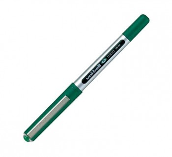 ROLLER UNI-BALL EYE MICRO UB-150 0.5MM VERDE