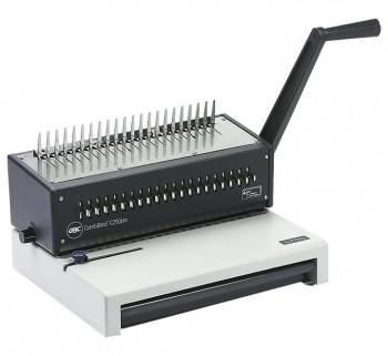 ENCUADERNADORA GBC C250PRO IB271403
