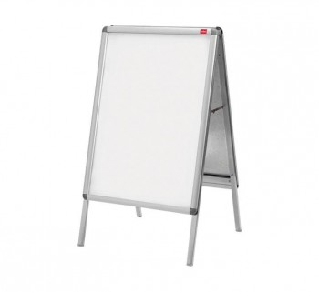 EXPOSITOR NOBO PANEL A-FRAME 1189X841 1902204