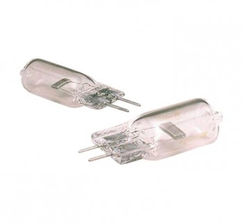 LAMPARA NOBO RETROPROYECTOR 24V 250W 30957