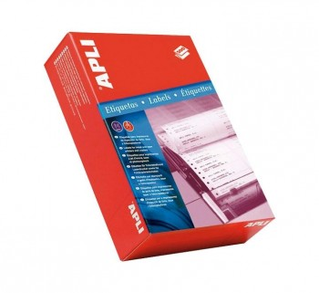 APL C.ETIQ.CONT.88.9X23.3 S1 6000U