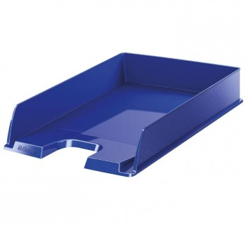 BAND. ESSELTE EUROPOST 255X348X65MM AZUL