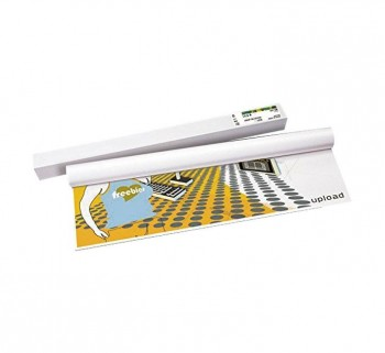 """ROLLO PLOTTER 80G 610MMX50M BLANCO 24\""\""            \"""