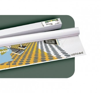 """ROLLO PLOTTER 90G 914MMX50M BLANCO 36\""\""            \"""