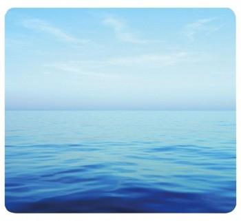ALFOMBRILLA FELLOWES ECOLOGICA OCEANO