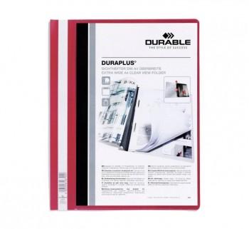 DOSSIER DURABLE FASTENER DURAPLUS RO 2579-03