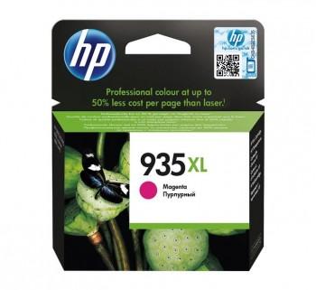 INKJET HP ORIGINAL C2P25AE MAGENTA 825K
