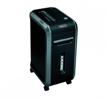 DESTRUCTORA FELLOWES TIRAS 90SI 4690101