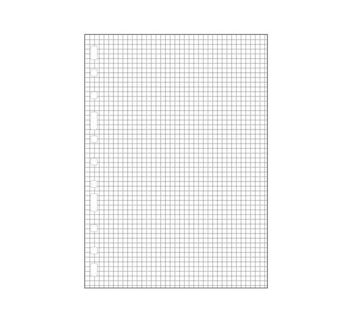 REC. 50H MULTIFIN 90G 4X4 3002 A5 11T 4125293