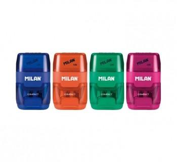 AFILABORRA COMPACT MILAN STDO 4703116