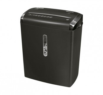 DESTRUCTORA FELLOWES TIRAS P-28S 4710101