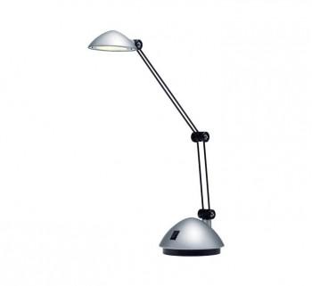 LAMP LED 3W PLT MET SPACE ARCHIVO 2000 5040 PT MT