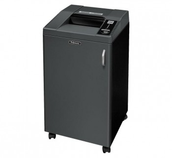 DESTRUCTORA FELLOWES FORTISHRED 3250SMC 4617301