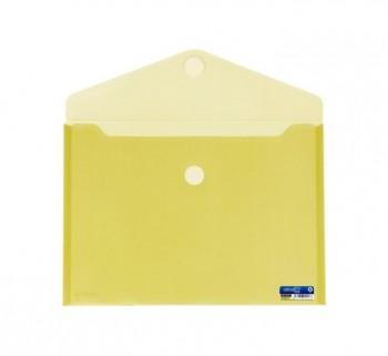 SOBRE VELCRO OFFICE BOX A4+ CLASSIC 90153 AM