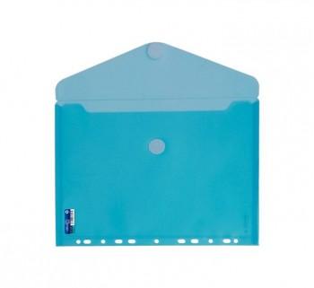 SOB. VELCRO OFFICE BOX A4+CLASSIC TALADR. 35326 AZ