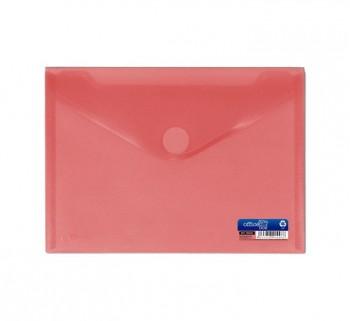 SOBRE VELCRO OFFICE BOX A5 CLASSIC 90446 RO