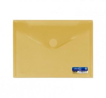 SOBRE VELCRO OFFICE BOX A5 CLASSIC 90453 AM
