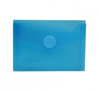 SOBRE VELCRO A7 OFFICE BOX CLASSIC 91226 AZ
