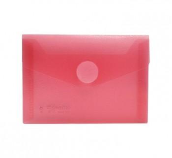 SOBRE VELCRO A7 OFFICE BOX CLASSIC 91246 RO