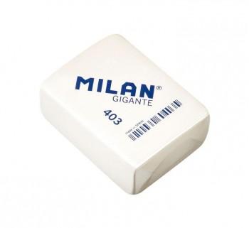 GOMA DE BORRAR MIGA DE PAN MILAN CMM403