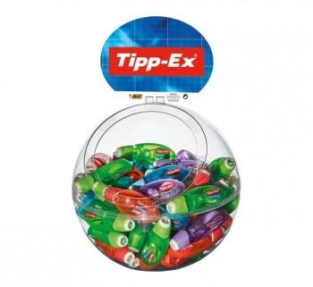 EXP. 60U CINTA CORR. TIPP-EX MICRO TAPE TW 8794321