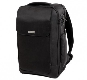 """MOCHILA PORTATIL 15\""\"" SECURETREK KENSINGTON        \"""