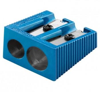AFILALAPICES STD 2AGJ. 510 20 PR2 MET. STDO