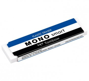 GOMA MONO SMART TOMBOW XTRA-FINA 5.5MM 9GR