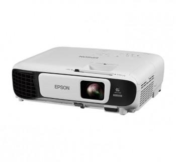 PROYECTOR EPSON EB-U42 BLANCO V11H846040