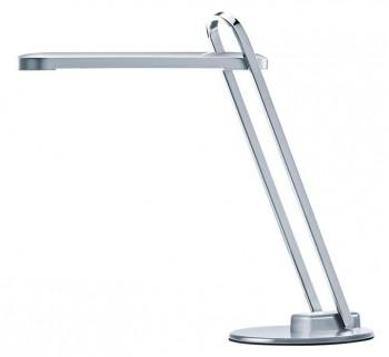 LAMPARA LED ARCHIVO 2000 FIRENZE PLATA 5065