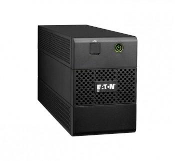 SAI EATON 5E650I UPS 4 CONECTORES 360W
