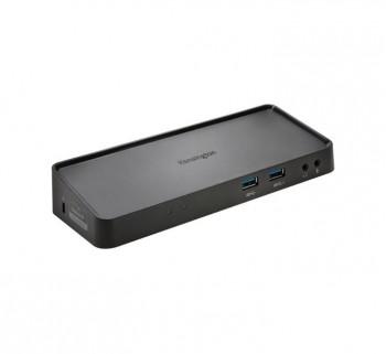 REPLI. PUERTOS KENSINGTON USB 3.0 SD3650