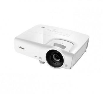 PROYECTOR VIVITEK DH268 3500 FULLHD HDMI