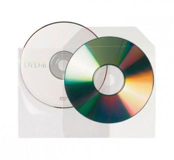 P. 100 BOLSAS 3L CD  SOL. SIN ADH. 10297