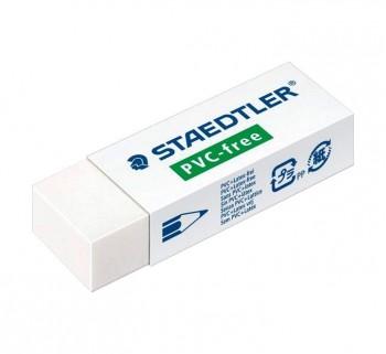 GOMA BORRAR STAEDTLER 525 PVC FREE
