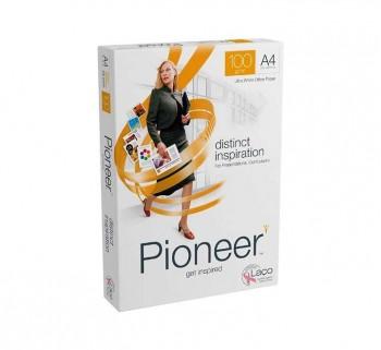 PAQ. 250H PIONEER DISTINCT INSPIRATION A4 100GR