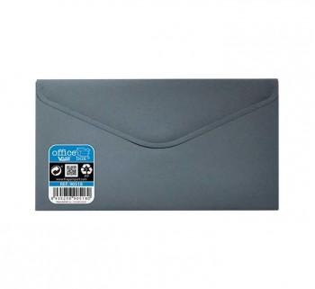 SO. OFFICE BOX V-LOCK VELCRO VITAL COLOR RECIBO GR